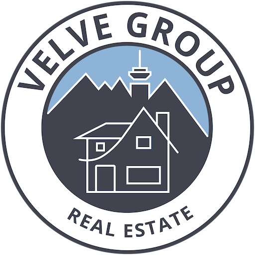 The Velve Group