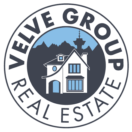 Let The Velve Group sell your home!