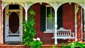 5 tips to make first impressions count and sell your home sooner
