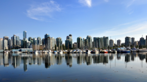 Metro Vancouver sees fewer home sales and more listings in July